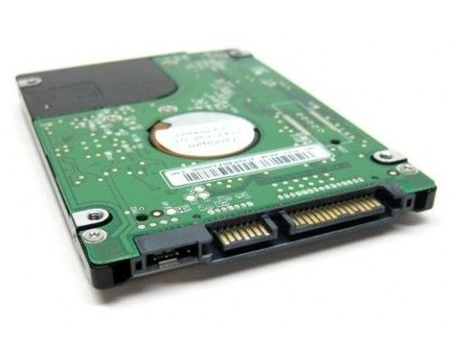 1TBHDD; 1 TB HDD (Hard Disk Drive) for Extreme Environments.